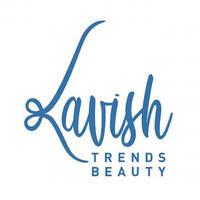 Lavish Trend Beauty featured image