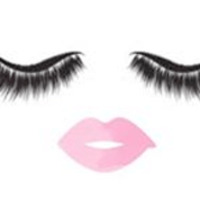 Lashes by Tina featured image