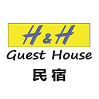 H & H Guest House with Private Pool featured image