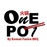 Onepot featured image