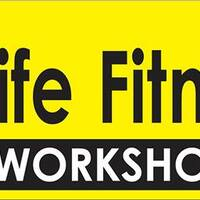 Home Life Fitness featured image