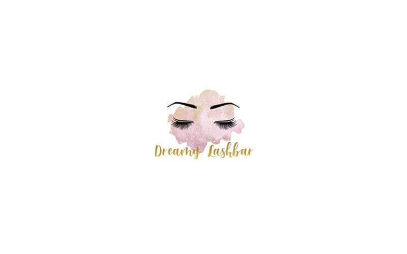 Dreamylash featured image.