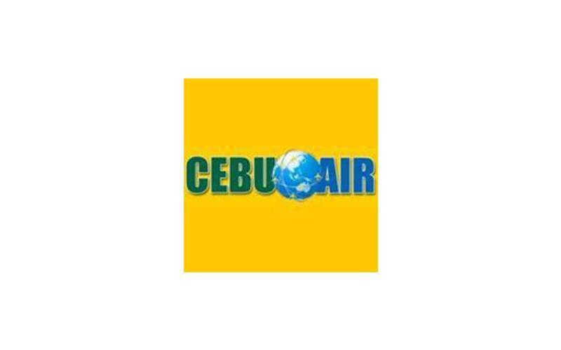 Cebu Air Travel & Tours featured image.
