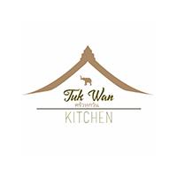 Tuk Wan Kitchen featured image