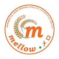 Mellow featured image