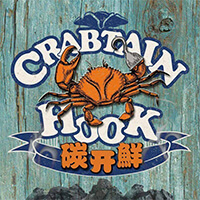 Crabtain Hook Restaurant featured image