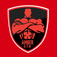Amber Gym Setia Indah featured image