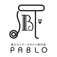 Pablo featured image