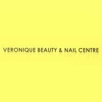 Veronique Beauty & Nail Centre featured image