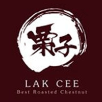 Lak Cee featured image