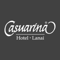 Hotel Casuarina@Meru, Ipoh featured image