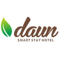 Daun Bali Seminyak  (Previously known as Hotel ZIA Bali Seminyak) featured image