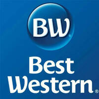 Best Western Kuta Villa featured image