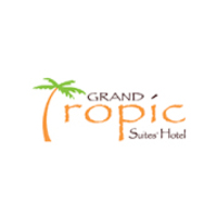 Grand Tropic Suites Hotel featured image