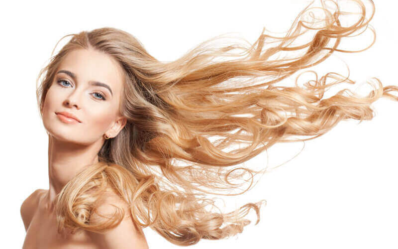 (Night Salon) Collagen Keratin Hair Treatment and RM20 Product Voucher for 1 Person