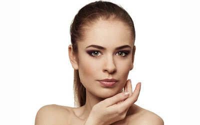 2-Hour Essential Facial with Eye and Lip Treatment for 1 Person