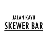 Jalan Kayu Skewer Bar featured image