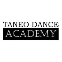 Taneo Dance Academy featured image