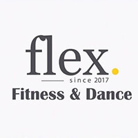 Flex Fitness & Dance featured image