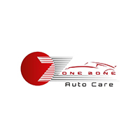 One Zone Autocare featured image