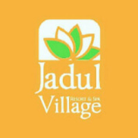 Jadul Village Resort and Spa Bandung featured image