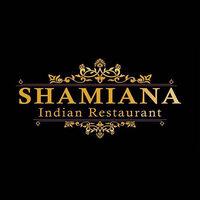 Shamiana Indian Restaurant featured image