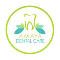 Amaya Dental Care