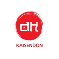 DH Kaisendon featured image