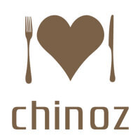 Chinoz featured image