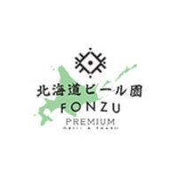 Fonzu Premium featured image