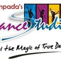 Sampada's Dance Studio Singapore featured image