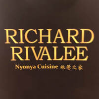 Richard Rivalee Nyonya Cuisine featured image