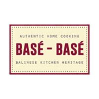 Base Base Samasta featured image