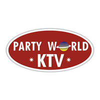 Party World featured image