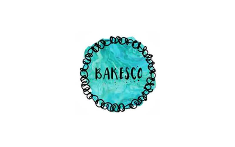 Bakesco featured image.