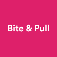 Bite & Pull featured image