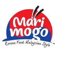 MariMogo featured image
