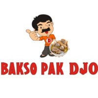 Bakso Pak Djo featured image