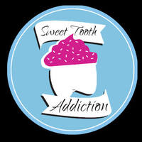 Sweet Tooth Addiction featured image
