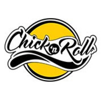 Chick 'n Roll featured image