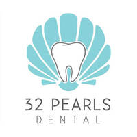 32 Pearls Dental featured image
