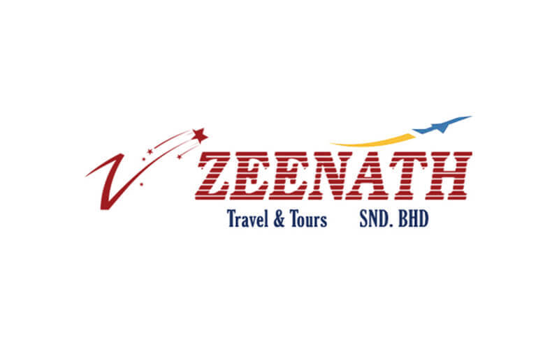 Cruise Tasik Putrajaya (Zeenath Tour) featured image.