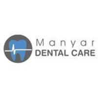 Manyar Dental Care featured image