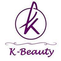 K Beauty Refine & Spa featured image