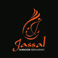 Jassal Tandoori featured image