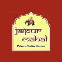 Jaipur Mahal (Cyberjaya) featured image