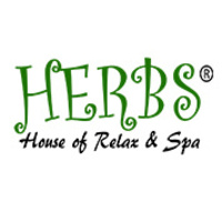 Herbs Spa featured image