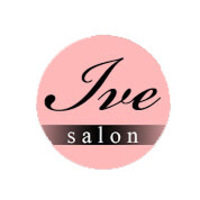 IVE Salon featured image