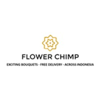 Flower Chimp featured image
