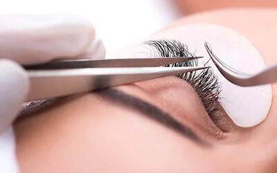 Natural Classic Eyelash